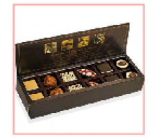 ND Choco Dessert Home Decor