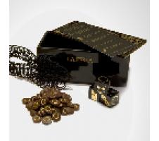 ND La Perla Choco Box