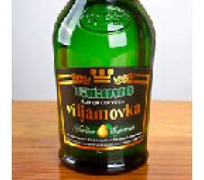 Viljamovka 0,7l Takovo