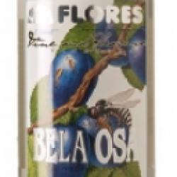 Bela Osa Lux 0,7 Flores