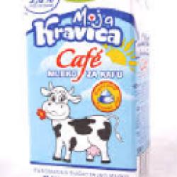 Mleko za kafu 1l Imlek