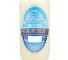 Maresi Alpine Coffee Milk 500g