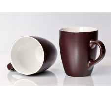 Par šolji za kafu