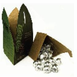 ND Amazonia Chocolate