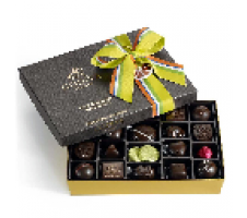 ND Godiva Dark Choco Assortment
