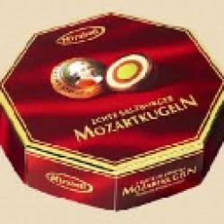 Mozzart Talir 100g Mirabell