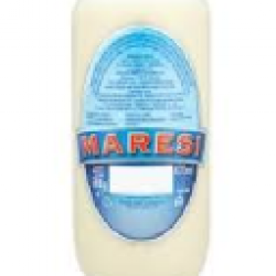 Maresi Alpine Coffee Milk 500g