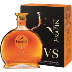 Cognac Frapin VS de Luxe