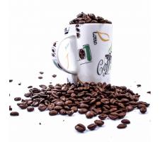 Šolja za kafu